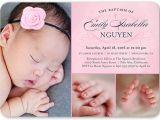 Shutterfly Baptism Invitations Elegant Lace Girl Invitation