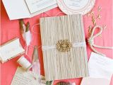 Shutterfly Beach Wedding Invitations 17 Best Images About Wedding Stationery On Pinterest