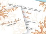 Shutterfly Beach Wedding Invitations 82 Best Wedding Stationary Images On Pinterest Wedding