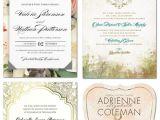 Shutterfly Beach Wedding Invitations top 8 themed Shutterfly Wedding Invitations Wedding