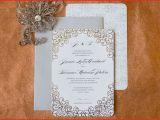 Shutterfly Beach Wedding Invitations Wedding Invitations Shutterfly 63990 Invites Menu Cards