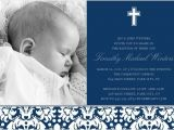 Shutterfly Boy Baptism Invitations 201 Best Invitation Cards Images On Pinterest