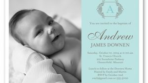 Shutterfly Boy Baptism Invitations Boy Baptism Invitations