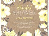 Shutterfly Bridal Shower Invitations Beautiful Bouquet 5×5 Stationery Bridal Shower Invitations