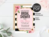 Shutterfly Bridal Shower Invitations Bridal Shower Invitations Shutterfly Gallery Baby Shower