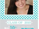 Shutterfly Graduation Party Invitations 17 Best Images About Design Graduation Cards On