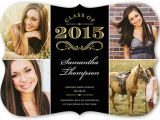 Shutterfly Graduation Party Invitations Graduation Announcements Shutterfly Coupon for 25 Off