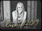 Shutterfly Graduation Party Invitations Graduation Cards Announcements Shutterfly
