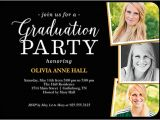 Shutterfly Graduation Party Invitations Graduation Party Supplies Shutterfly