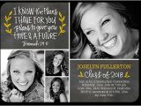 Shutterfly Graduation Party Invitations No Photo Graduation Party Invitations Shutterfly