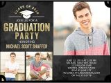 Shutterfly Graduation Party Invitations Radiant Party 5×7 Invitation Graduation Invitations