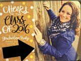 Shutterfly Graduation Party Invitations Shutterfly Life with Heidi