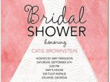 Shutterfly Invitations Bridal Shower 13 Best Shower Bachelorette Ideas Images On Pinterest