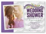 Shutterfly Invitations Bridal Shower Beautiful Bond 5×7 Bridal Shower Invitations