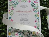 Shutterfly Invitations Bridal Shower Pin by Debra Rowan On My Favorite Things Party