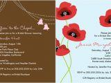 Shutterfly Wedding Invites Bridal Shower Invitations Bridal Shower Invitations