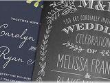 Shutterfly Wedding Invites Shutterfly 5 Free Wedding Invitations 5×7 Free Samples