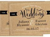 Shutterfly Wedding Invites Shutterfly Free Wedding Invitations 5 Free Sample Invites