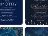 Shutterfly Wedding Invites top 8 themed Shutterfly Wedding Invitations Blue Wedding