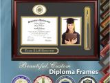 Signature Invitations Graduation Commencement Announcements Ipfw Indiana University Party
