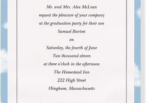 Signature Invitations Graduation Sample Invitations for Graduation Brown Wedding and