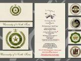 Signature Invitations Graduation Texas State University Graduation Announcements