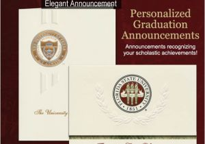 Signature Invitations Graduation Welcome to the Signature Announcements College Graduation