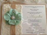 Simple Quinceanera Invitations top Five Quinceanera Invitation Trends