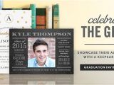 Simply to Impress Graduation Invitations Birth Announcements Invitations Holiday Cards Simply