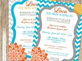 Skin Care Party Invitation 111 Best Images About R F Invitations Bbl On Pinterest