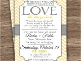 Skin Care Party Invitation Student Centered Resources Rodan and Fields Consultant