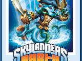 Skylander Birthday Invitations Free Pinterest Discover and Save Creative Ideas