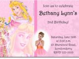 Sleeping Beauty Birthday Party Invitations Sleeping Beauty Birthday Invitations Download Jpg