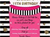 Slumber Party Invitation Ideas Slumber Party Invitation Sleepover Invitation Slumber