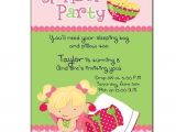 Slumber Party Invitation Sayings Pretend Slumber Party Invitation Wording Gymbofriends