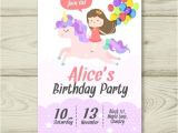 Sms Invitation for Birthday Invitation Birthday Party by Sms Gallery Invitation