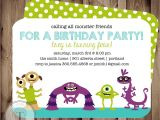 Sms Invitation for Birthday New Invitation for Birthday Sms Waterdamage911 Co