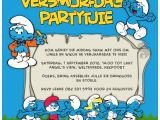 Smurf Baby Shower Invitations Smurf Baby Shower Invitations Party Xyz