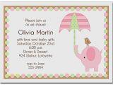 Snapfish Baby Shower Invites Baby Shower Invitation Unique Snapfish Baby Shower