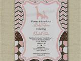 Snapfish Baby Shower Invites Latest Snapfish Baby Shower Invitations Famous Invites
