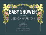Snapfish Baby Shower Invites Snapfish Baby Shower Invitations – Gangcraft