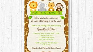 Snapfish Baby Shower Invites Snapfish Baby Shower Invitations