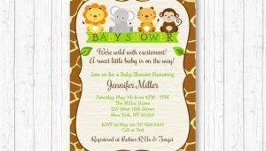 Snapfish Baby Shower Invites Snapfish Baby Shower Invitations
