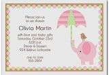 Snapfish Bridal Shower Invitations Baby Shower Invitation Unique Snapfish Baby Shower