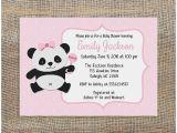 Snapfish Bridal Shower Invitations Snapfish Wedding Invitations Luxury Wedding Cards Custom