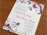 Snapfish Bridal Shower Invitations top Album Of Snapfish Wedding Invitations theruntime Com