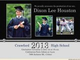 Snapfish Graduation Party Invitations Graduation Invitations athlete Photo Grad Card Scholar