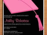 Snapfish Graduation Party Invitations Perfect Creation Graduation Party Invitation Cards