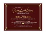 Snapfish Graduation Party Invitations Snapfish Party Invitations Mickey Mouse Invitations