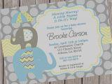 Snapfish Party Invites Latest Of Snapfish Baby Shower Invitations Famous Invites